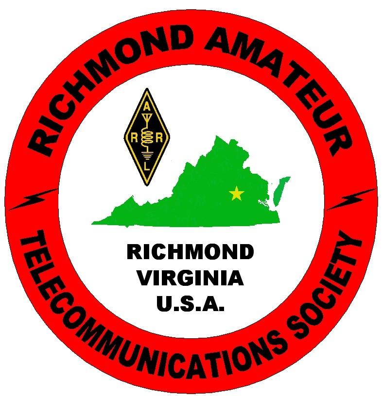 Richmond amateur telecomunications society